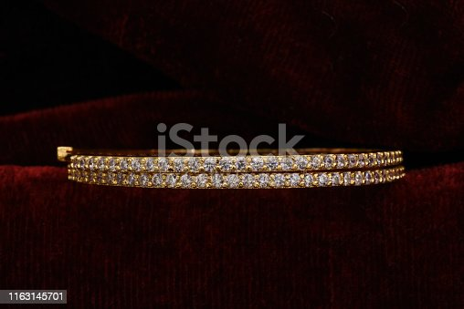 1074436306istockphoto Fancy Designer jewelry for woman fashion 1163145701