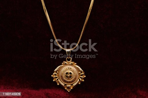 1074436306istockphoto Fancy Designer jewelry for woman fashion 1163145926