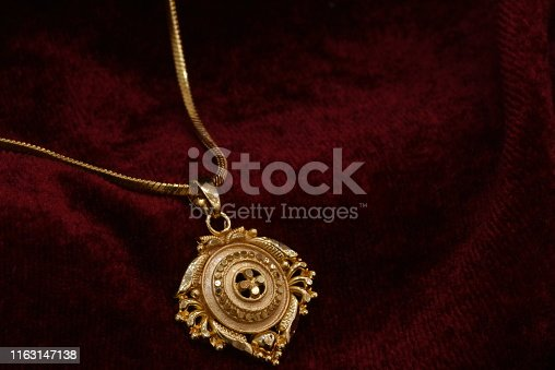 1074436306istockphoto Fancy Designer jewelry for woman fashion 1163147138