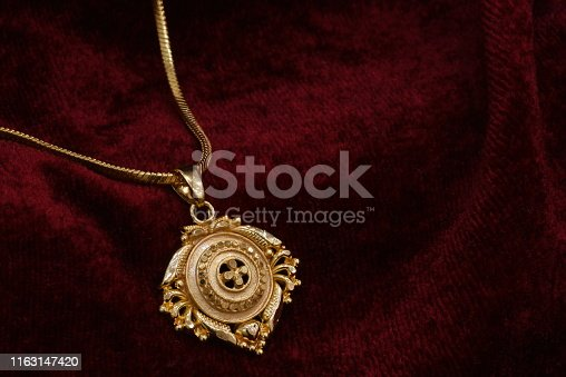 1074436306istockphoto Fancy Designer jewelry for woman fashion 1163147420