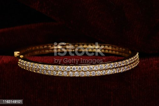 1074436306istockphoto Fancy Designer jewelry for woman fashion 1163149101