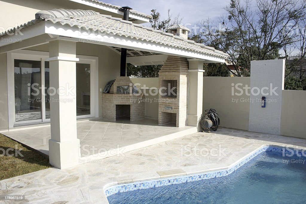 Fancy Home Stock Photo Download Image Now Istock