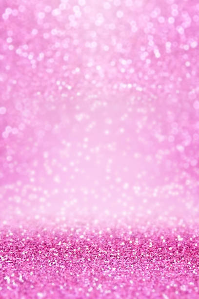 Fancy pink glitter sparkle background for birthday princess or picture id926479142?b=1&k=6&m=926479142&s=612x612&w=0&h=ldt3goy2 6ieu92pjp5abh6zhkb3t2rd5t u0rw dhy=
