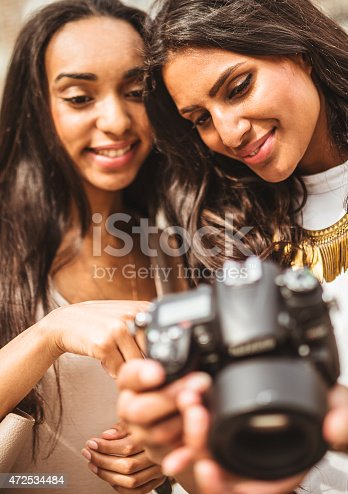 700702502istockphoto fancy teenagers on the street of amsterdam 472534484