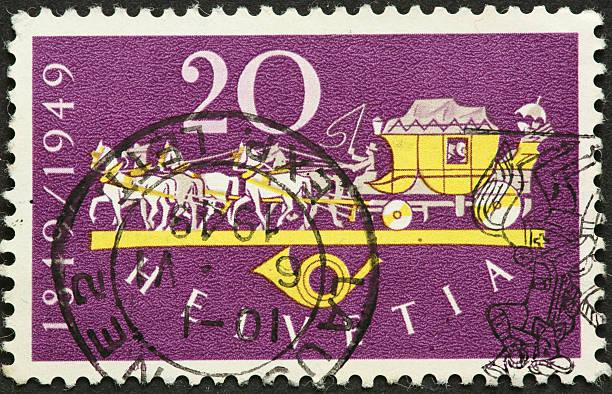 Briefmarke Wertvoll Bilder Und Stockfotos Istock