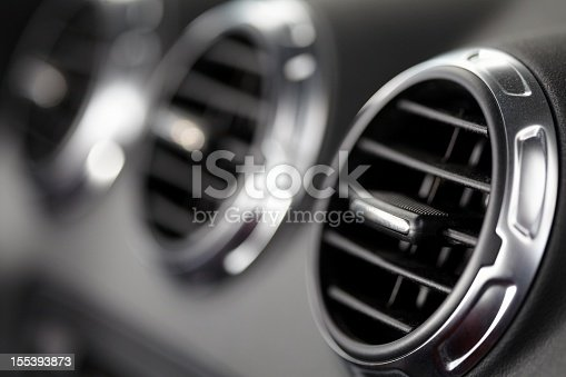 824789150 istock photo fans in a modern sports car 155393873