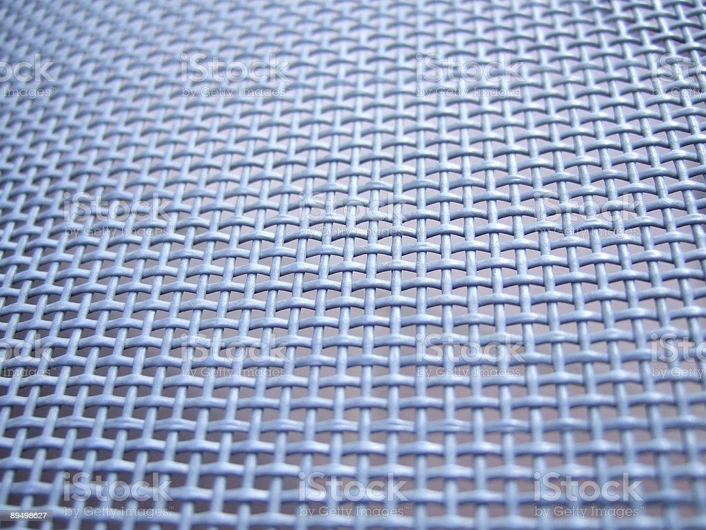 Fantastyczne tkaniny tekstura płótna zbiór zdjęć royalty-free