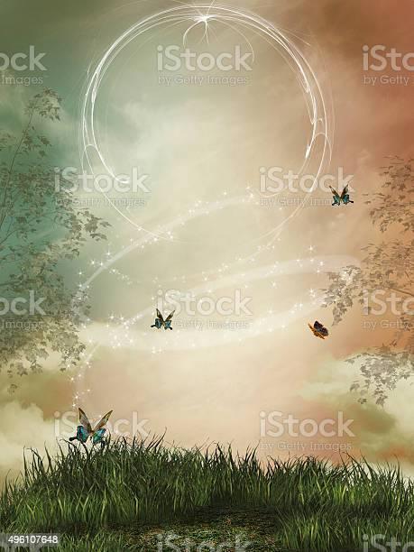 Fantasy landscape picture id496107648?b=1&k=6&m=496107648&s=612x612&h=943n zmo o7no ivyosfo25xwsjwj2exhafuqy edik=