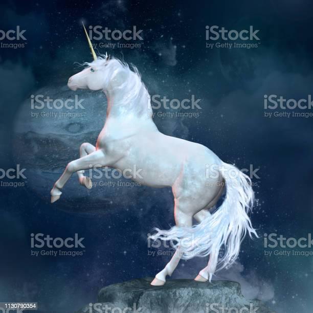 Fantasy unicorn over a rock picture id1130790354?b=1&k=6&m=1130790354&s=612x612&h=qd7dqbys lgqqls9uoy3ogdn7mlnvdixd1o0ujcagcm=