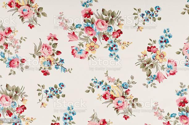 Farleigh floral medium antique fabric picture id157610204?b=1&k=6&m=157610204&s=612x612&h=2ztksltr xcfeydlnr93azewptqn0aiwfinnbn9b3y4=