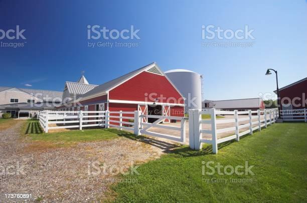 Farm picture id173760891?b=1&k=6&m=173760891&s=612x612&h=nklnhon9w0ld1pqekztanr 2llkn2akjb 8iluihdou=