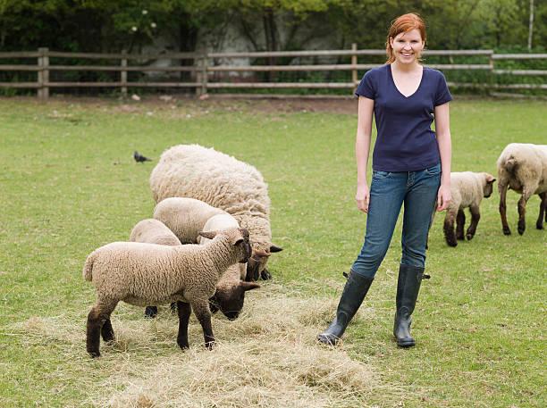 site de rencontre agriculteur celibataire gratuit