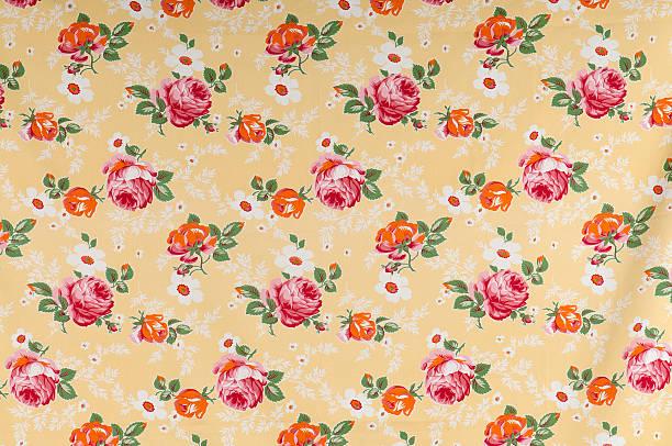 Farmers floral medium antique fabric picture id157681141?b=1&k=6&m=157681141&s=612x612&w=0&h=3ajdybu9on98br9vuhfapq ng9vx9cfbpwyxpvazu88=