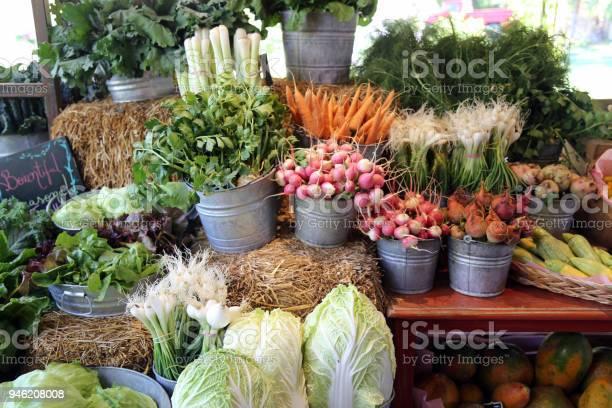 Farmers market picture id946208008?b=1&k=6&m=946208008&s=612x612&h=u eq9vjjlf4668baarj 0briyd3ajic bwtx42ck1sk=
