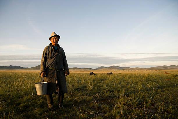 landwirtschaft - rawpixel stock-fotos und bilder
