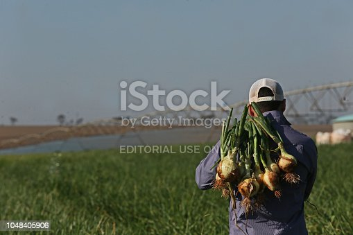istock farms and industries that produce agribusiness 1048405906