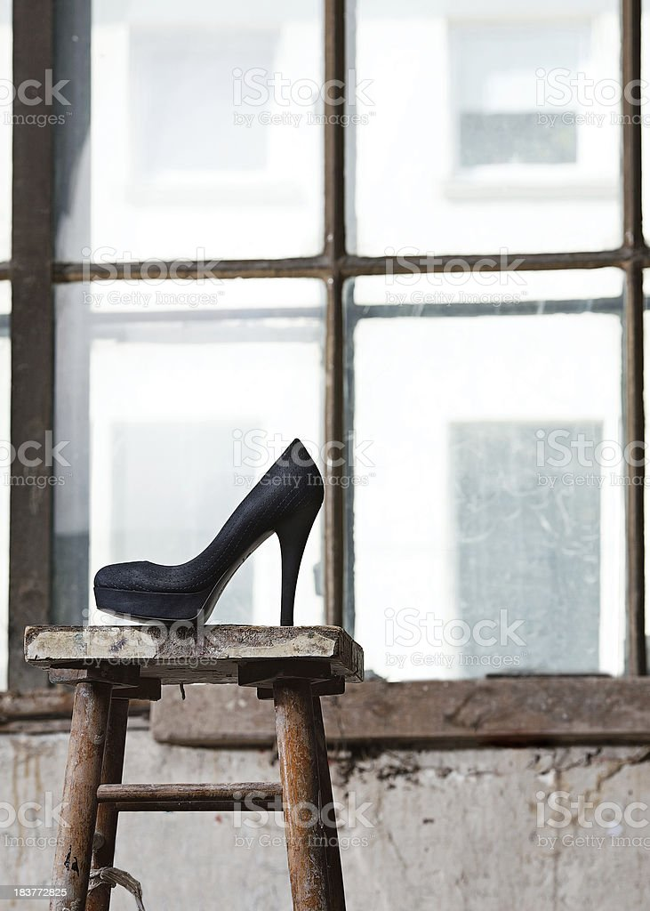 fashion accessories 08 royalty-free stock photo