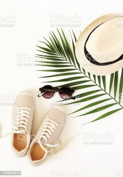 Fashion background woman summer clothes and accessory travel collage picture id1002615512?b=1&k=6&m=1002615512&s=612x612&h=eki7qjnx1kkgjrm rcrzkwbdc742tcdwunykzvacyj0=