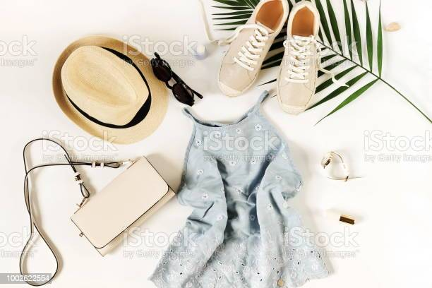 Fashion background woman summer clothes and accessory travel collage picture id1002622554?b=1&k=6&m=1002622554&s=612x612&h=egjdqqgqnhdefm2kgx8q7tiivvpgdqlvg2qvsp d0vq=