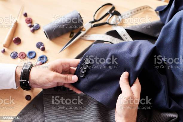 Fashion designer wrapped up in work picture id853307200?b=1&k=6&m=853307200&s=612x612&h=oa  ull7 ho8ck d8fqmgg5drj1ksb1qs4eyu24yc7a=