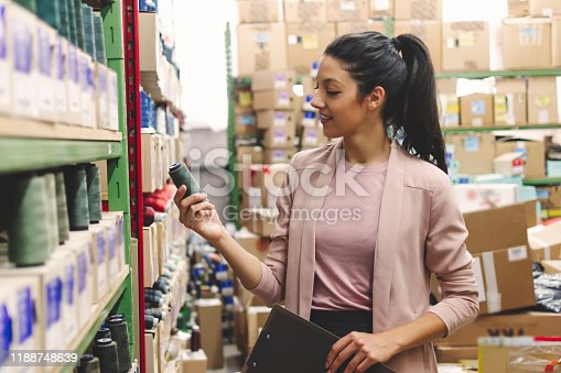 1083251186istockphoto Fashion disagner in a factory 1188748639