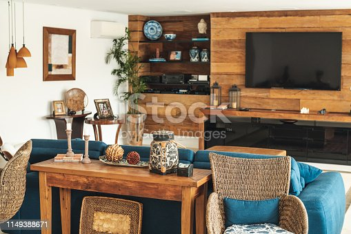 Elegance, Home Decor, Sofa, Modern, Luxury