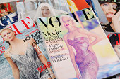 istock Fashion magazines 459392443