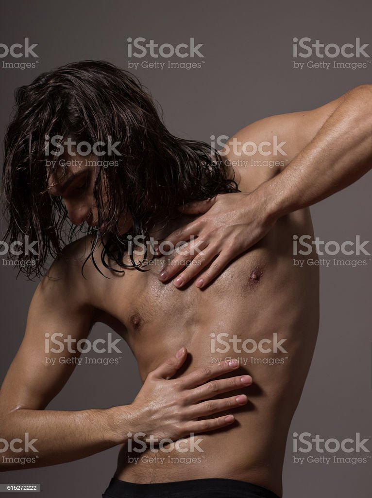 naked-young-men-with-long-hair-tube