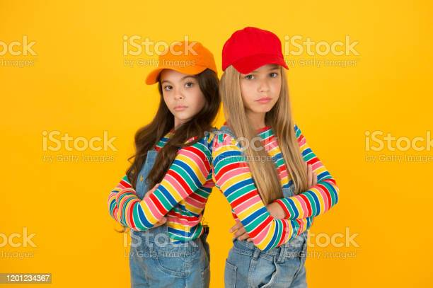 Fashion that matches their conscious style small girls in style arms picture id1201234367?b=1&k=6&m=1201234367&s=612x612&h=gxqq0vckbs38xy2ypjhrrkiq728w 4gosuwf3lckisw=