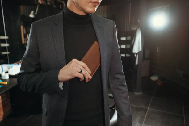 ファッション財布 - 財布 ストックフォトと画像