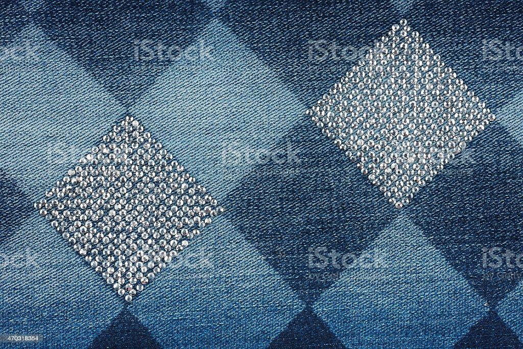 Fashionable background stock photo