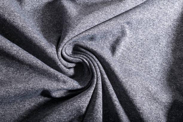 modisch elegante leichte graue stoff, grau textilhintergrund. - exklusive mode stock-fotos und bilder