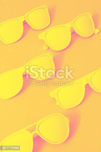 istock fashionable summer sunglasses. 927775450
