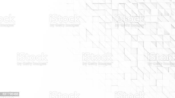 Fashionable triangle shape wallpaper pattern picture id531798466?b=1&k=6&m=531798466&s=612x612&h=s0n7mt42vsauqzenycbgax6absvsawbgmnbsok dzzo=