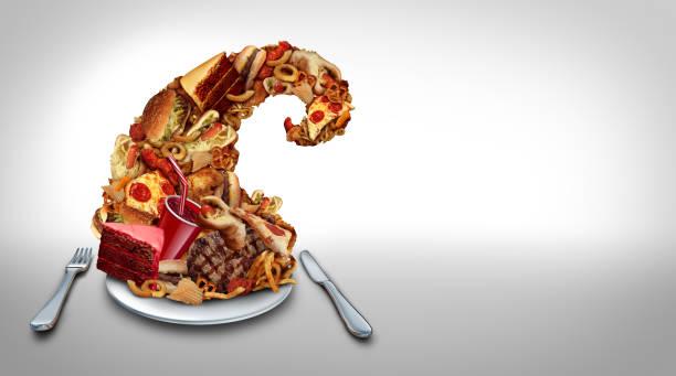 fast food voeding - dikke pizza close up stockfoto's en -beelden