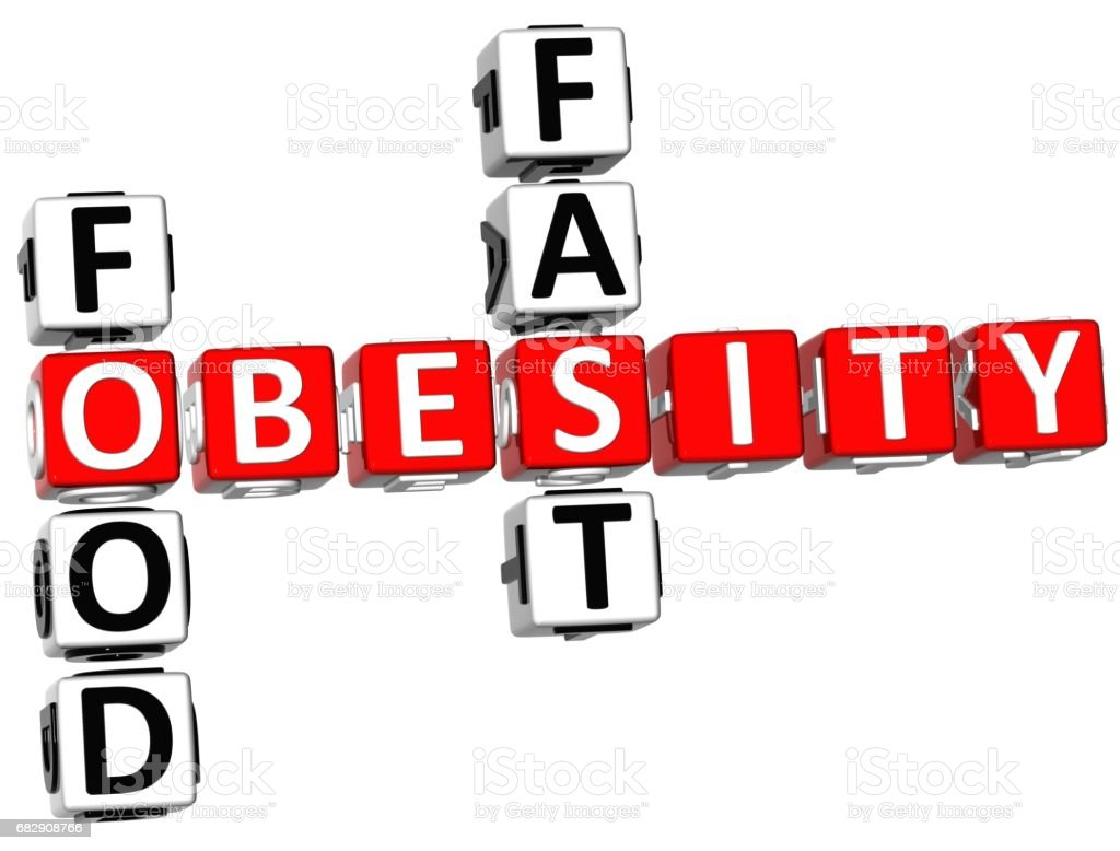 Gm diet plan cheat picture 9
