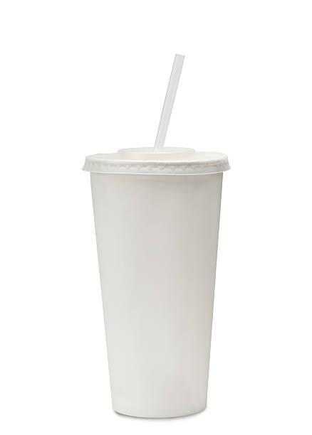 fast food soda cup - 杯 個照片及圖片檔