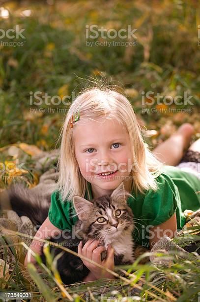 Fast friends picture id173549031?b=1&k=6&m=173549031&s=612x612&h=vojd1p2t2czqq5klpcefbnjjag 44cfebgt9mjnbfkg=