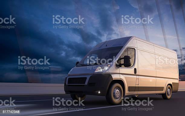 Fast transport picture id517742348?b=1&k=6&m=517742348&s=612x612&h=vywdd lrkqeqfgr1v wcnbslqs3ptk4frwsfrrnnqde=