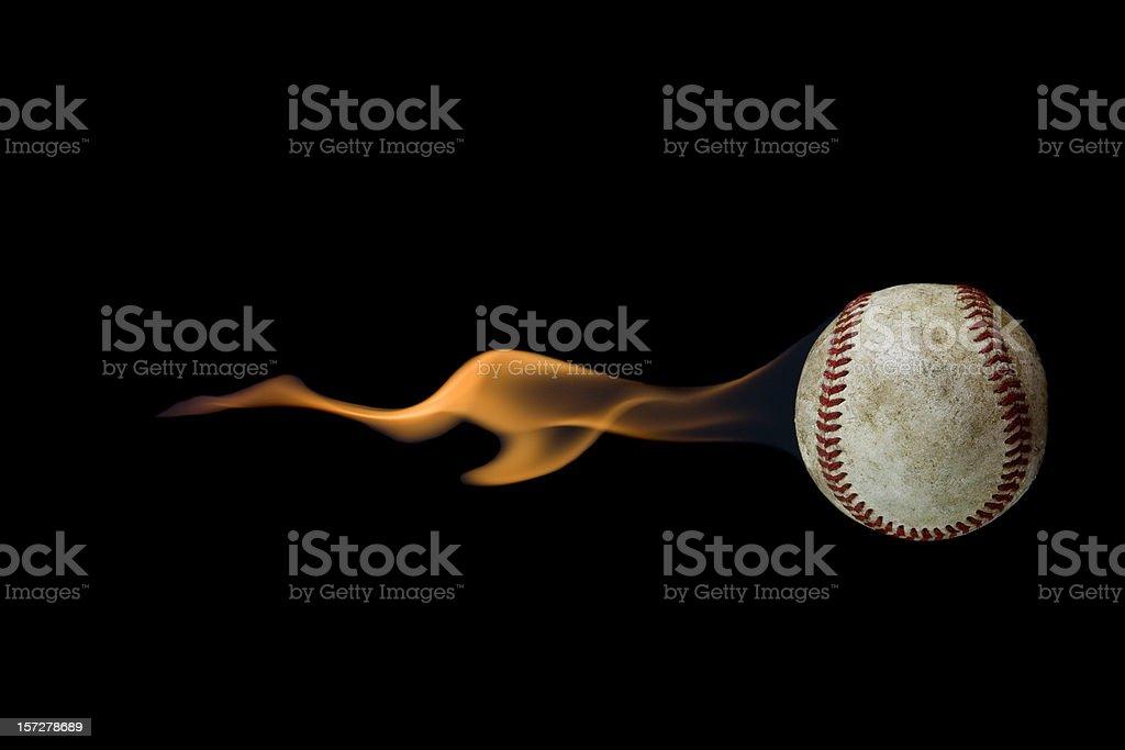 Fastball – Foto