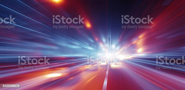 Faster than the speed of light picture id545558628?b=1&k=6&m=545558628&s=612x612&h=oi4crpegpby2v9r2gucewyv7teqg8vmhwzxdgf7kazm=