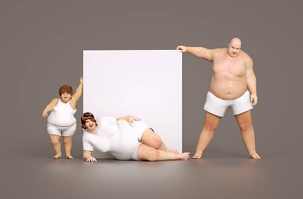 Best Fat Men In Underwear Stock Photos, Pictures  Royalty -4065