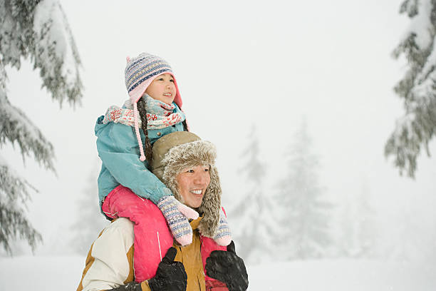 Father and daughter in snow picture id533938903?b=1&k=6&m=533938903&s=612x612&w=0&h=pf4xcwuccqb2 l3pufcbp6d9zzpaplgstxbhnl8zsxe=