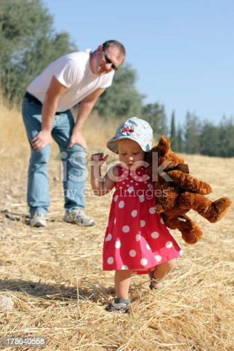 istock father and daughter 178640558