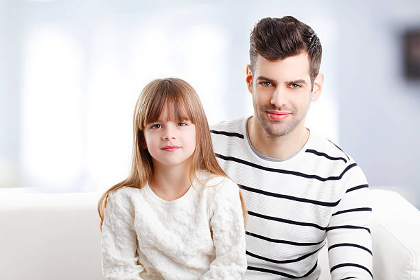 Best Parent And Child Talking Stock Photos, Pictures ...