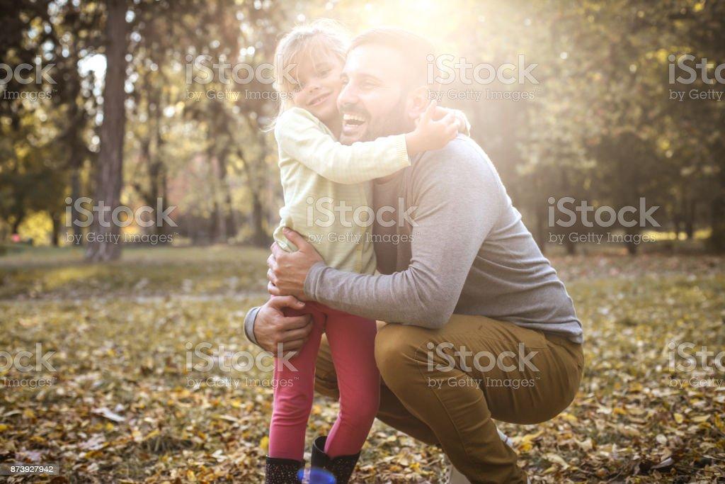 dochters dating vaders Anastasia dating bruiden