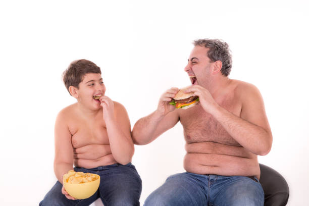 Best Fat Teen Stock Photos, Pictures  Royalty-Free Images - Istock-6648