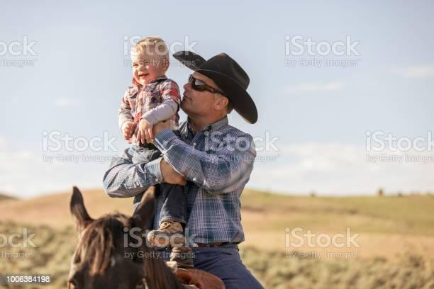 Father and son on horseback picture id1006384198?b=1&k=6&m=1006384198&s=612x612&h=khnbmkm2olkhwbjjp9j19a1sij7lzpzns7kvu5mz7a0=