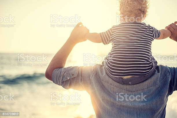 Father and son on the beach picture id514723612?b=1&k=6&m=514723612&s=612x612&h=z4qdtndibc5ozzpw gcp4dvsncg9k4dbywhywxp3e4o=