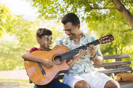 Recreational Pursuit, Summer, Father, Playing, Brazil